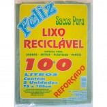 reciclavel-100